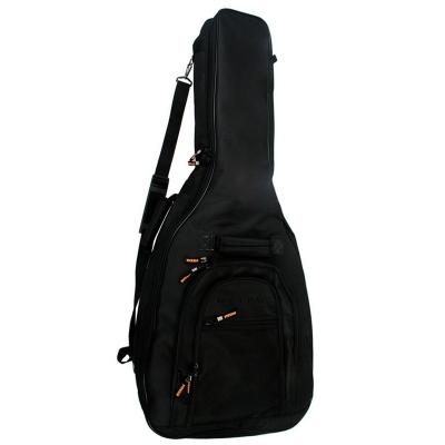 Чехол для акустической гитары ROCKBAG RB 20449 B