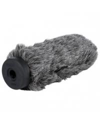 Ветрозащита для NTG-3 и микрофонов-пушек RODE WS7
