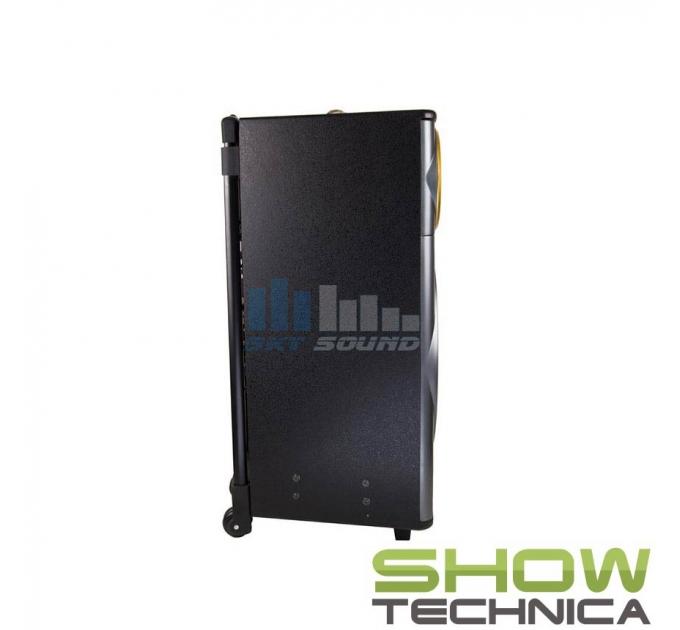 Sky Sound SPA-12 - автономная акустическая система