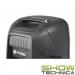 SkyTec SPJ-1500ABT MP3 Hi-End BT Active Speaker 15 800W - активная акустическая система