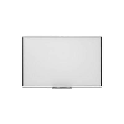 Интерактивная доска SMART Technologies SMART Board SBM787V