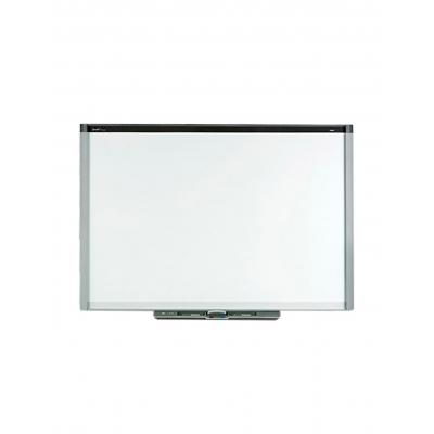 Интерактивная доска SMART Technologies SMART Board SBX880
