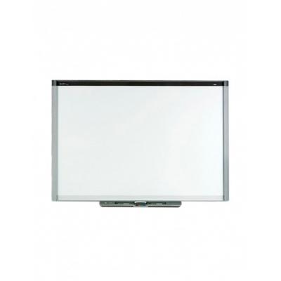 Интерактивный комплект SMART Technologies SMART Board SBX880 + INV30
