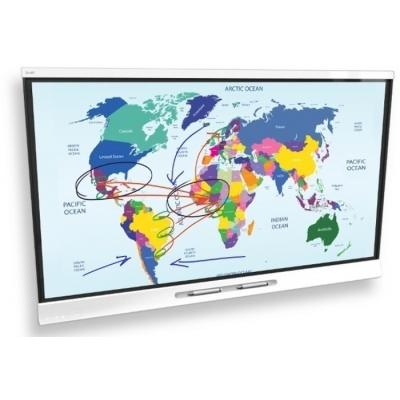 Интерактивный дисплей SMART SPNL-6065