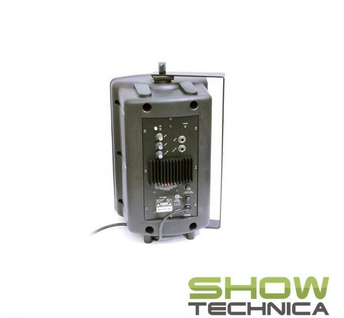 Soundking SKFP206A - активная акустическая система