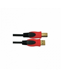 SOUNDKING BS015 - USB 2.0 Cable