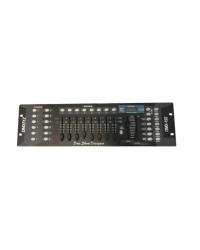 DMX контроллер Star Lighting DMX-1