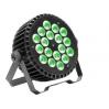 Световой LED прожектор Star Lighting PL-99H