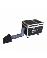 Водяной генератор дыма Star Lighting TS-02