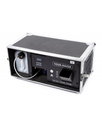 Генератор тумана Star Lighting TS-04 HAZE