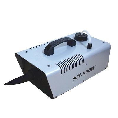 Генератор снега Star Lighting TS-06