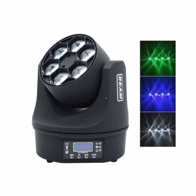 STAR LIGHTING TSA -043 MINI LED BEE-EYE