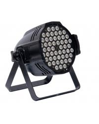 Световой LED прожектор Star Lighting TSA-106 UV LED PAR