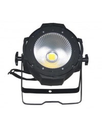 Световой LED прожектор Star Lighting TSA-130 COB-100 Warm Whiter