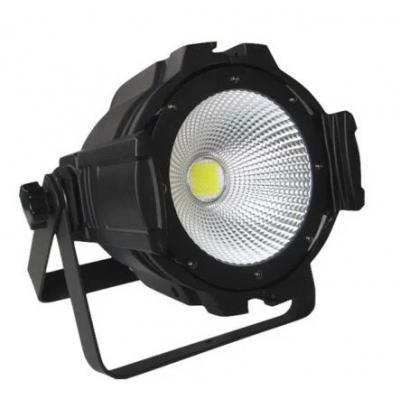 Световой LED прожектор Star Lighting TSA-200 COB-200 Warm Whiter