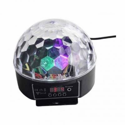 Светодиодный диско шар STAR LIGHTING TSA 253-2