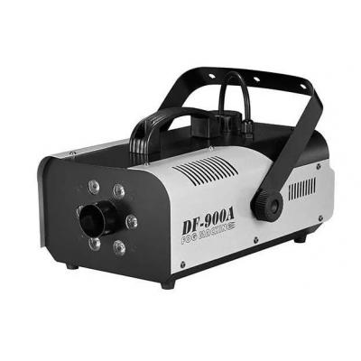 Генератор дыма LED Star Lighting TS DF-900