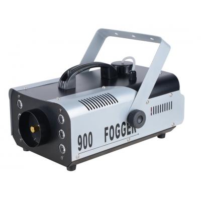 Генератор дыма LED Star Lighting TSK-002