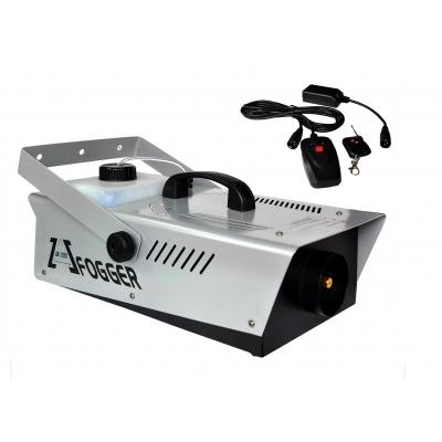 Генератор дыма LED Star Lighting TSK-003A