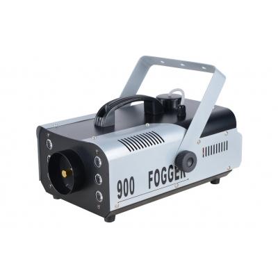 Генератор дыма LED Star Lighting TSK-012N