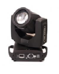 LED Голова Star Lighting ВEAM-280R10
