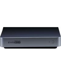 Караоке-система Studio Evolution EVOBOX Premium