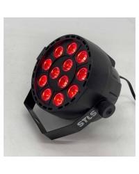 LED прожектор STLS S-1231 RGB