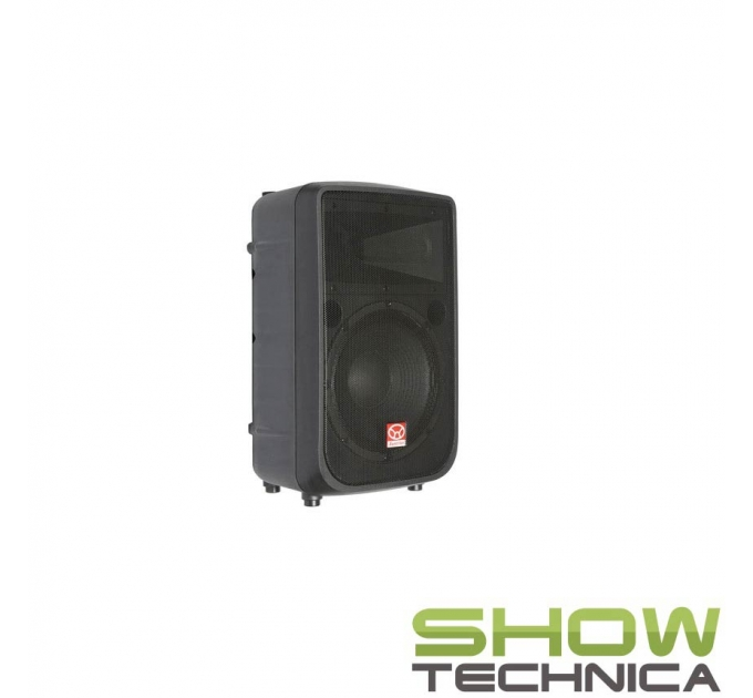 Superlux SF12D - активная акустическая система