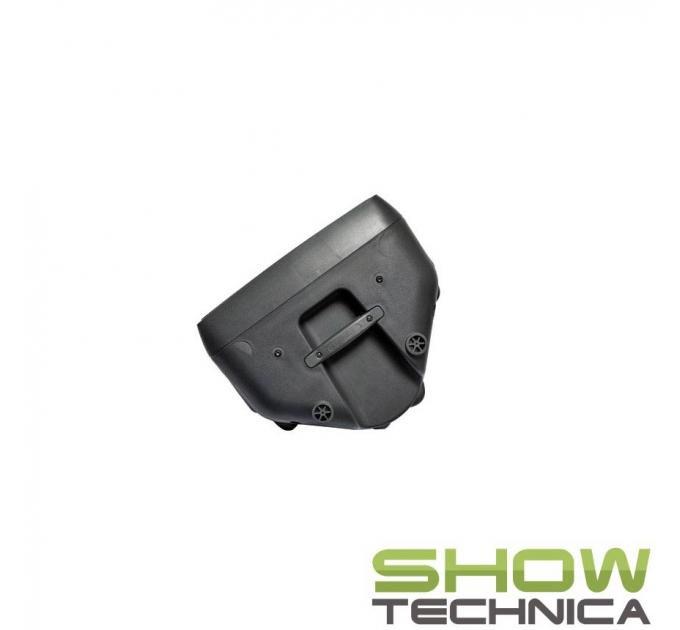 Superlux SF15D - активная акустическая система