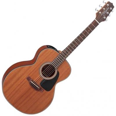 Электроакустическая гитара TAKAMINE GD11MCE NS