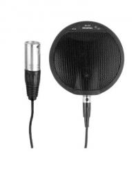 Микрофон граничного слоя Takstar BM-630C