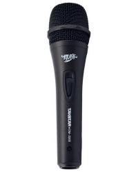 Микрофон проводной Takstar DM-2300