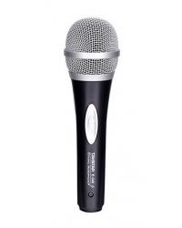 Микрофон проводной Takstar E-340