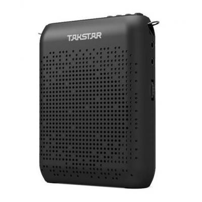 Проводной портативный усилитель-цифровой плеер Takstar E220 с Bluetooth