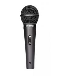 Микрофон проводной Takstar Pro-38