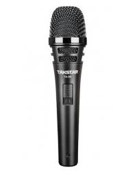 Микрофон проводной Takstar TA-60