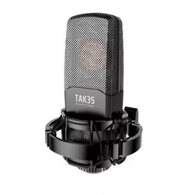 Студийный микрофон Takstar TAK35