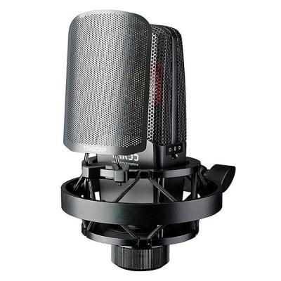 Студийный микрофон Takstar TAK55