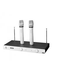 Беспроводная микрофонная система Takstar TS-6720W