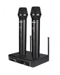 Беспроводная микрофонная система Takstar X3HH