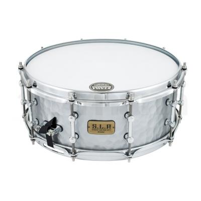 Малый барабан TAMA LST1455H
