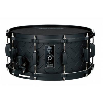 Малый барабан TAMA LU1465B30