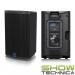 Turbosound iQ12 - активная акустическая система