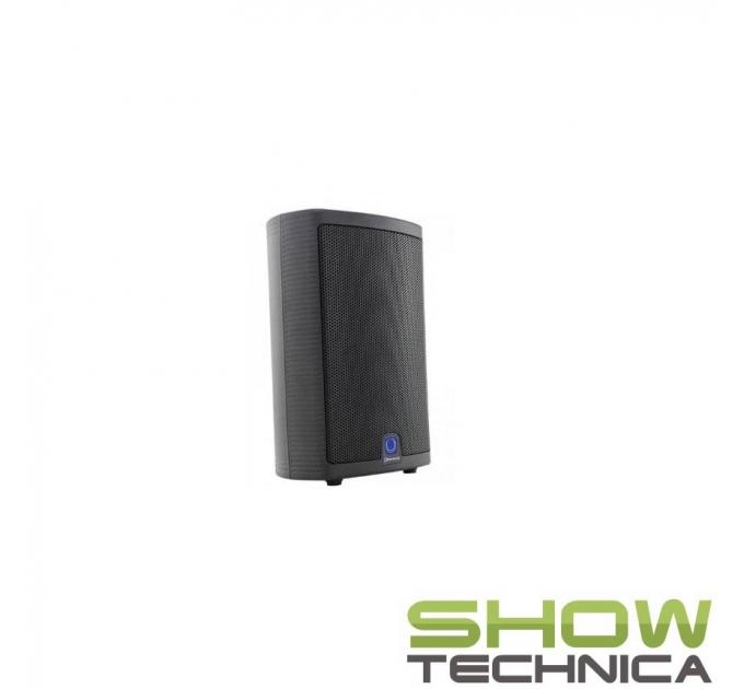 Turbosound Milan M10 - активная акустическая система