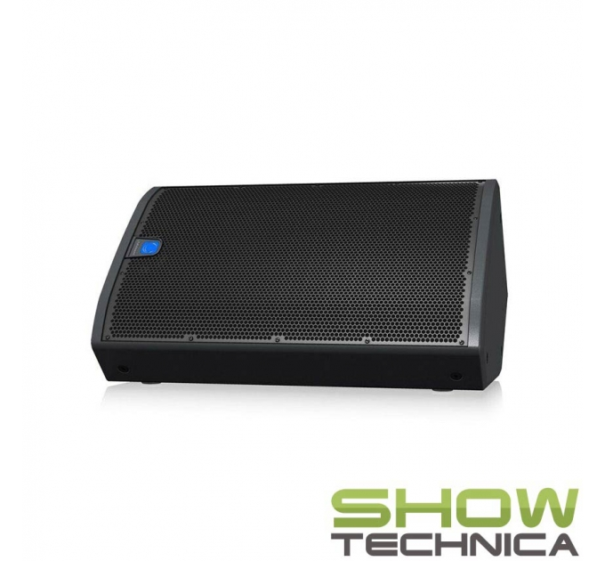 Turbosound SIENA TSP122-AN - активная акустическая система