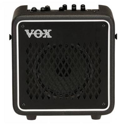 Гитарный комбоусилитель VOX MINI GO 10