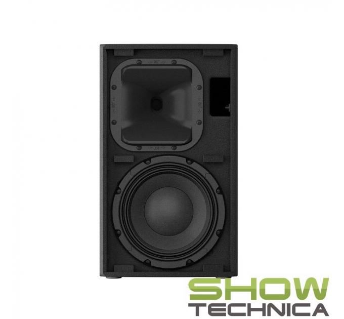 Yamaha DZR10 - активная акустическая система