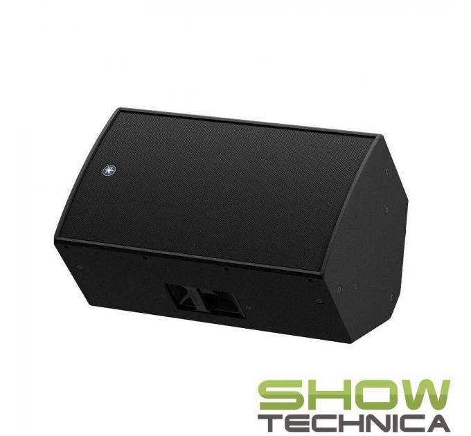 Yamaha DZR15 - активная акустическая система