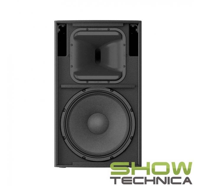 Yamaha DZR15D - активная акустическая система