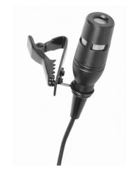 Петличный микрофон Younasi DL-B01C